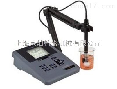 稀释法BOD测量仪Oxi 7310