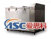 金属冷处理技术