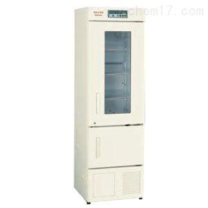 三洋药品冷藏箱