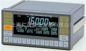 AD4402配料控制器AND控制器-AD-4402配料控制器