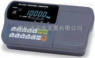 AD4405称重显示器AND控制器-AD-4405称重显示器