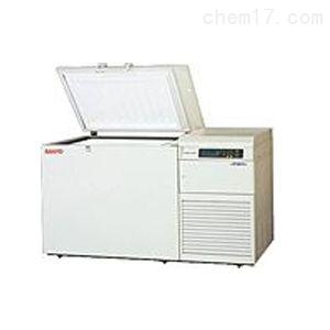 -152℃三洋低温冰箱 深低温、级联式制冷