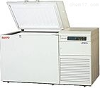 SANYO-125℃~-150℃三洋低温冰箱