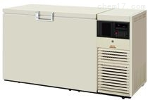 SANYO-86℃卧式低温冰箱