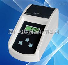 GDYS-101SX3亚硝酸盐氮测定仪
