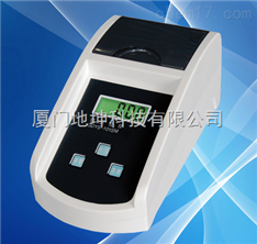 GDYS-102SA2硝酸盐氮测定仪