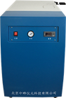 ZY-2600自动冷却循环水箱
