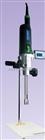 弗鲁克FA25-Digital高剪切分散乳化机