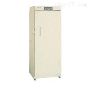 进口三洋-30℃立式低温冰箱代理厂家
