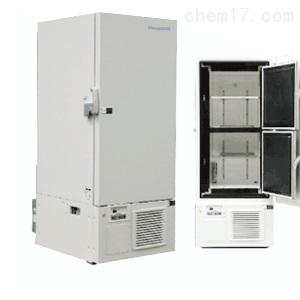 三洋/SANYO MDF-382E(CN)低温冰箱 进口