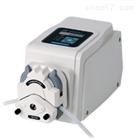 BT100-2J精密蠕动泵