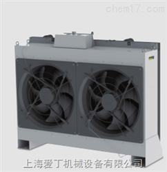 HYDAC贺德克冷却器德国原装正品