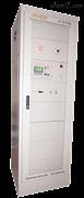JY-KF2000空分系统气体分析仪器
