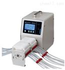 多通道蠕动泵BT100-1L