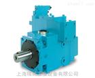 Vickers™ Hydrokraft™ PVW & PFW 定量和变量开式回路柱塞泵