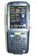 BSZ600A四通道高级分析仪BSZ-600A动平衡仪BSZ600A