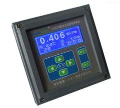 5101D型中文在线电导率