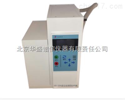 厂家ATDS-3600A全自动二次热解吸仪10位