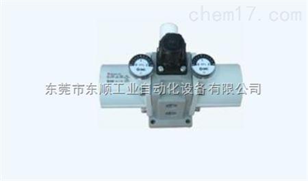 vbat10a-v 东莞smc增压阀现货,smc增压泵安装图片