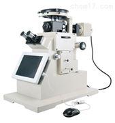 XJL-03双目金相显微镜