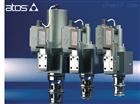 阿托斯ATOS插装阀原装现货限时抛售