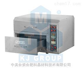 PCE-22加熱型紫外臭氧清洗機