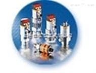 PN016A銷售IFM壓力傳感器,易福門壓力傳感器結構圖