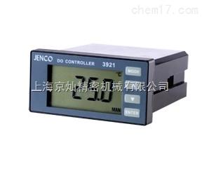 JENCO溶解氧控制器3951