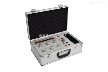 南京SDC-II数字电位差综合测试仪
