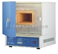 SX2-12-10N箱式电阻炉