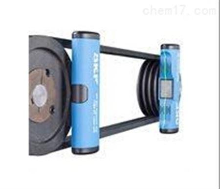 三相电机摇臂磁力开关接线图
