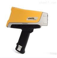 Vanta係列Vanta係列手持式XRF光譜儀