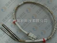 G1099-60107安捷伦GCMSD气质联用仪接口加热组件