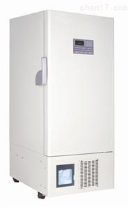 -86℃、340L立式 -80度超低温冰箱