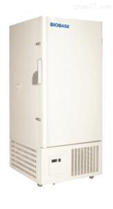 零下80度低温冰箱 -86℃、598L立式