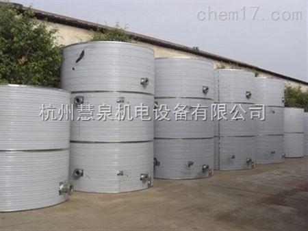 不锈钢保温桶_实验室常用设备