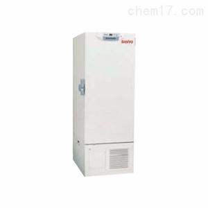 松下/日本 进口超低温冰箱