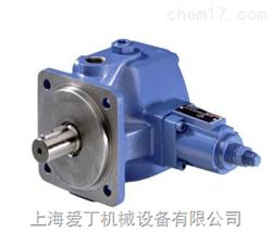 Rexroth力士乐柱塞泵A10VS071DR/32R-VPB22U99