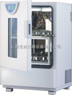 THZ-98A恒温振荡器(液晶屏)