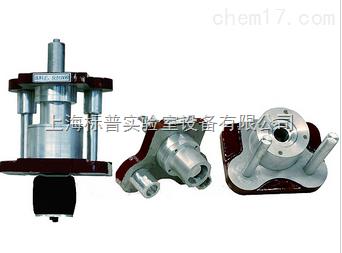 序号 产品名称 参考尺寸 材  料 备  注 1 曲柄压力机结构简图 260&