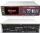 高清信號發生器MSPG-7800S