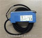 WLL180T-L432 6039099SICK 传感器 6039099