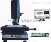 K-GYC温州市影像测量仪