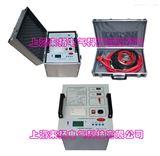 计量专用变频介质损耗测试仪