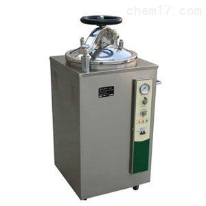 滨江医疗手轮型压力蒸汽灭菌器