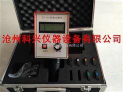 STT-101型STT-101逆反射标志测量仪