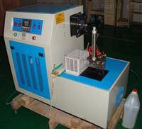K-WD5470郑州市塑料冲击法脆化温度测定仪价格