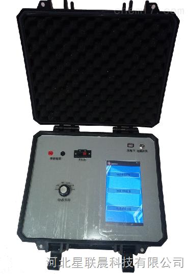 电能表终端功能测试仪/电力终端通信端口检测仪