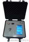 XC/JY9800电能表终端功能测试仪/电力终端通信端口检测仪