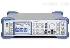 SMB100A射频信号发生器
